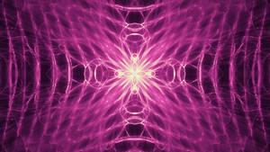 Amberlight 2 - image #9 by EscMot