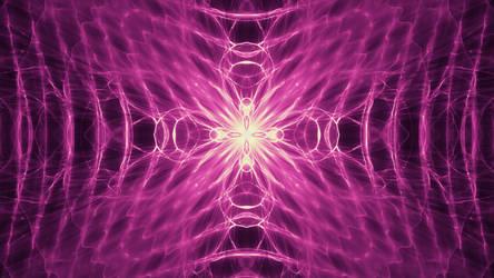 Amberlight 2 - image #9