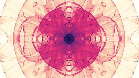 Amberlight 2 - image #2