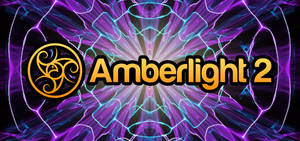Amberlight 2 cover