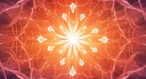 Amberlight 2 image by EscMot