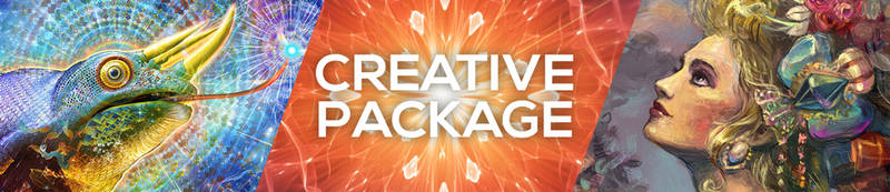 Creative-package 970x210 Text