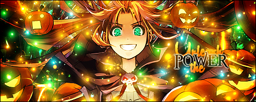 Anime Girl - Halloween Witch by GinXen on DeviantArt