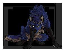 Mischa pixel by Kiakime