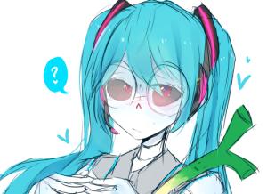 Laninha21's Profile Picture