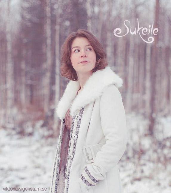 Sukeile's Profile Picture
