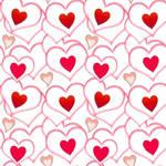 Hearts 510x510