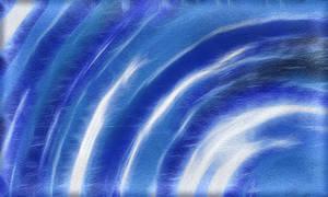 Wave Texture