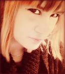Sammy-Photo III
