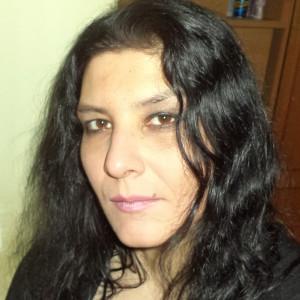 allison731's Profile Picture