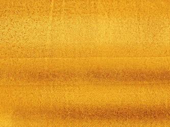Golden Textile by allison731