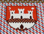 Zagreb Symbol by allison731