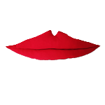 SE-Red Lips