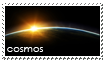 ..::Cosmos stamp 3::.. by Ail-ProwerTF