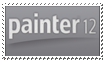 ..::Stamp - Corel Painter 12::.. by Ail-ProwerTF
