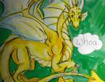 Dragon Inside 4