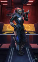 Calibrations by AnnickHuber