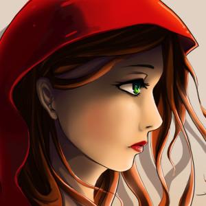 Vickimai's Profile Picture