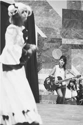 Miyavi Loves Kaya In Secret By Lauranikophantomhive On Deviantart