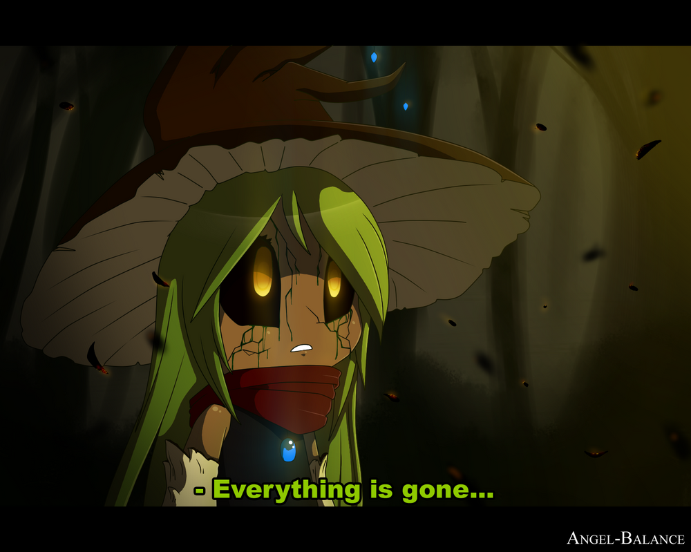 .:Everything is gone:. by Angel-Balance
