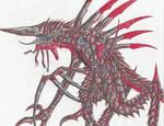 Xenotype - Hunter (V.2)
