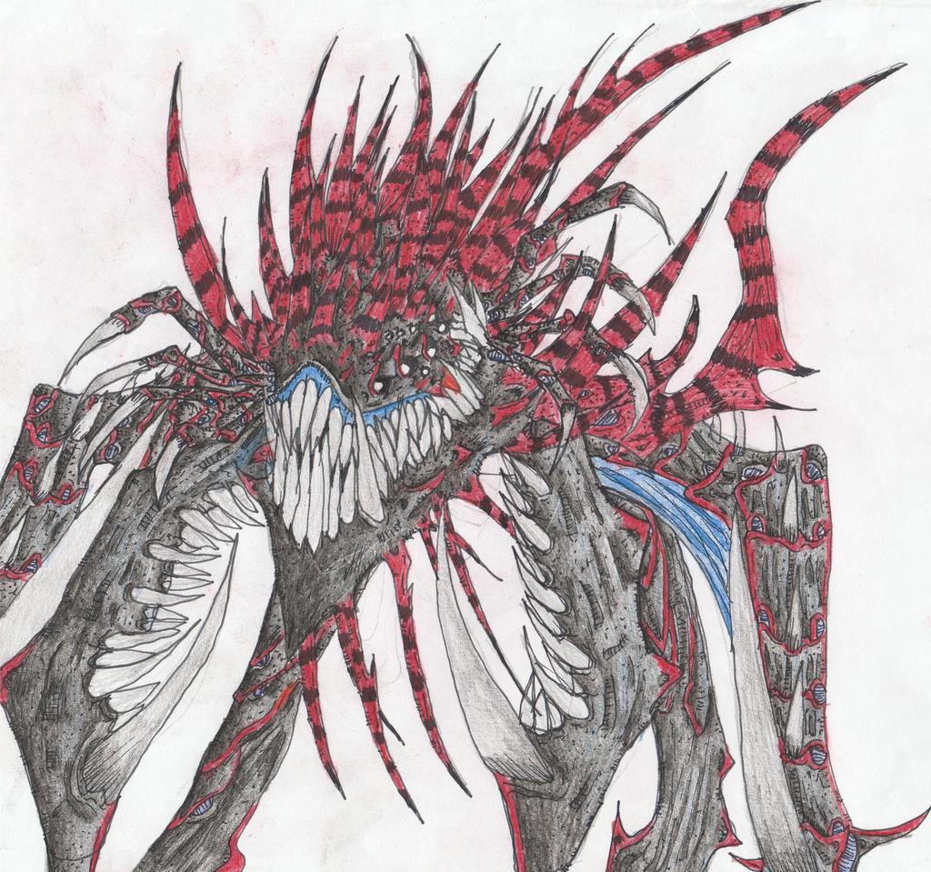 Sylizar's Profile Picture