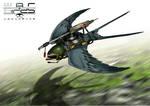 AntitankPlane-Swallow