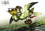CargoPlane-Pelican