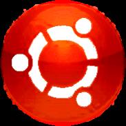 Ubuntu Orb 2 by Seanguy4