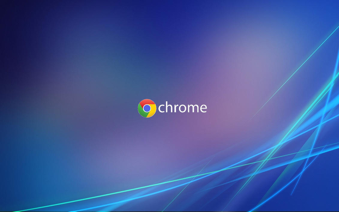 how to change wallpaper on chrome os