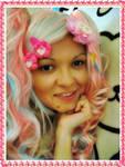 Fairy Kei by NatSilva