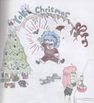Yoki's Christmas