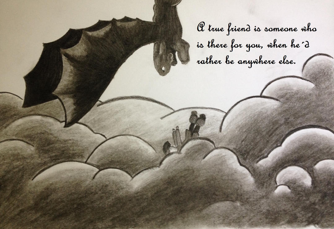 Viking Love Quotes Coaldrawn Toothless Art  Quote Project 1  School Of Dragons