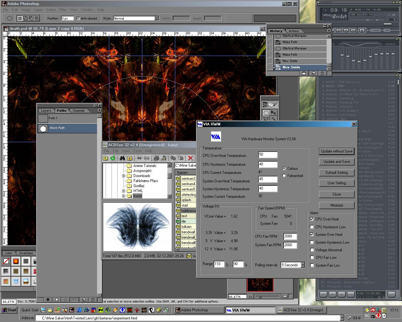 necrons desktop 07 03 02 by necron