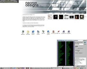 The Gathering Desktop