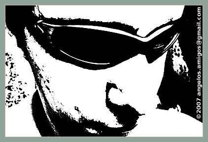 angelos-amigos's Profile Picture