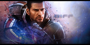 Mass Effect 2... Again