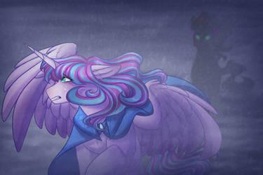 {Next Gen}~ Storm of emotions by PurpleGrim40