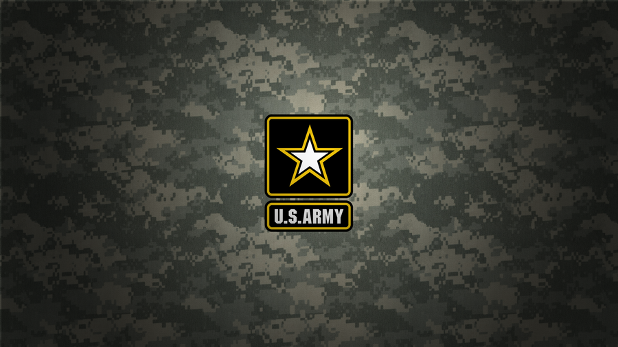 U.S. Army Wallpaper By GGReactor On DeviantArt