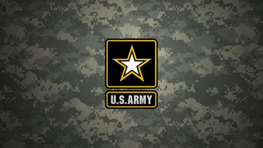 go army wallpaper - photo #6