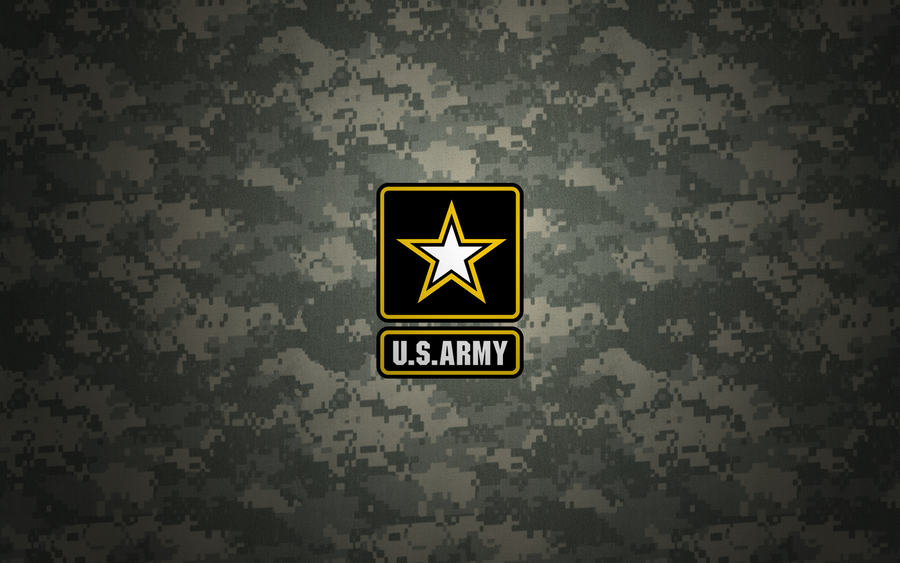 Us army wallpaper by ggreactor on deviantart us army wallpaper by ggreactor voltagebd Image collections