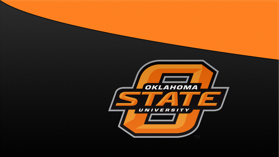 gallery for oklahoma state university wallpaper