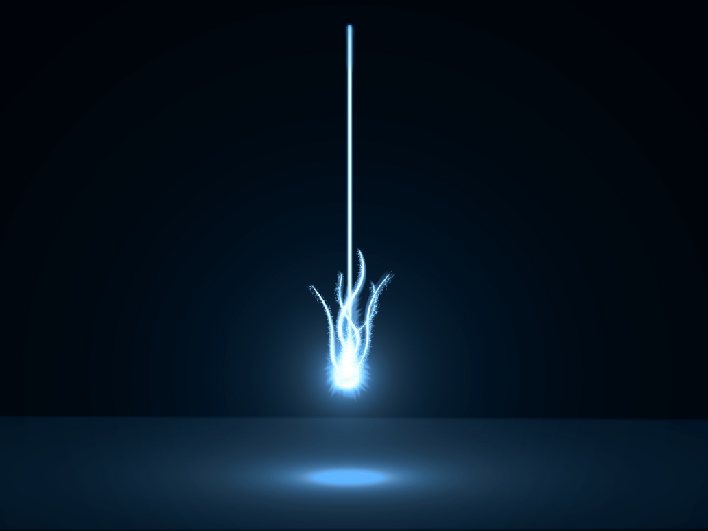 Light Ray Png Light Ray Cyan Wallpaper by