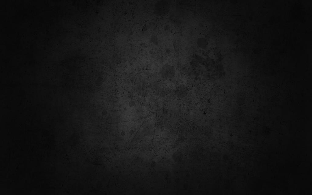 Black Textures Background 1920x1200 Wallpaper Wall By