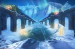 Frozen Route