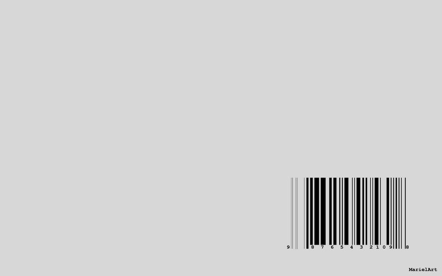 Code by marielart