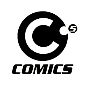 c5comics's Profile Picture