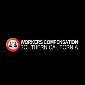workersorangecounty's Profile Picture