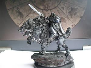Varghar le Loups 2