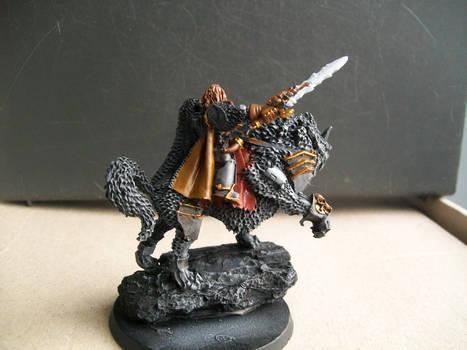 Varghar le Loup 4b